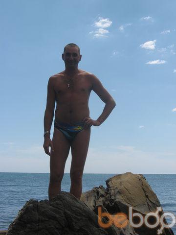 Фото мужчины alex, Брест, Беларусь, 39