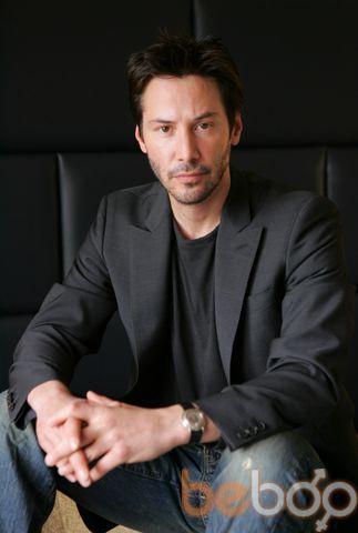 Фото мужчины KinuRivz, Усть-Каменогорск, Казахстан, 35