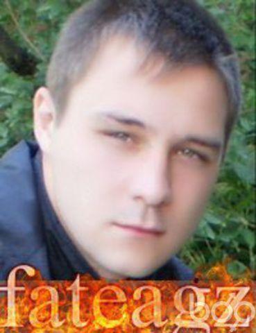 Фото мужчины fate, Нижний Новгород, Россия, 31