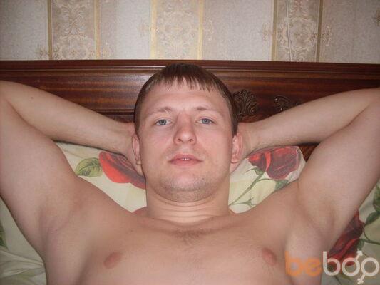 Фото мужчины TOLEKSEKS, Москва, Россия, 30