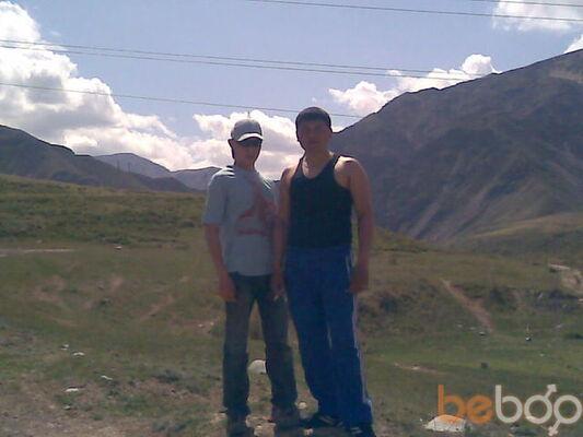 Фото мужчины Joker, Караганда, Казахстан, 31