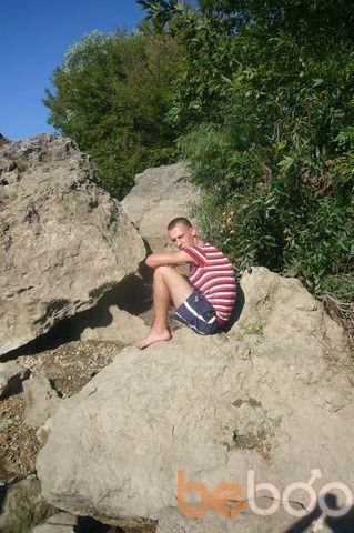 Фото мужчины Ramzes, Бендеры, Молдова, 28