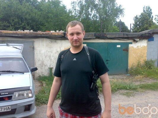 Фото мужчины vermaht00, Донецк, Украина, 30