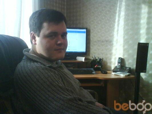 Фото мужчины karapuz, Алматы, Казахстан, 34