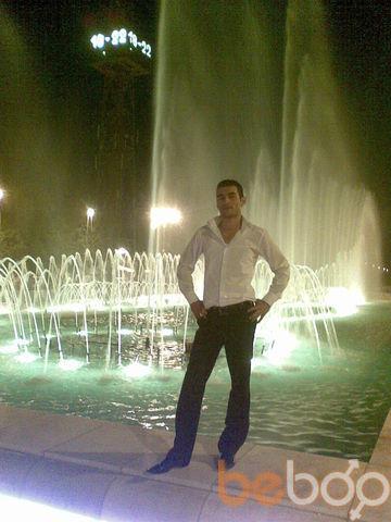 Фото мужчины Ruslan27, Баку, Азербайджан, 31