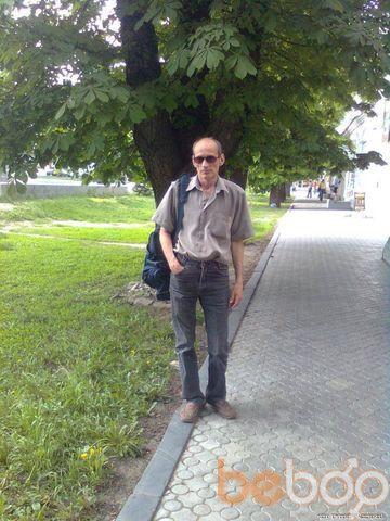 Фото мужчины dyb9, Полтава, Украина, 46