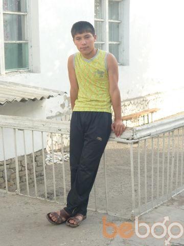 ���� ������� ErXan, ������, ����������, 24