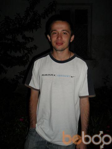 Фото мужчины Roberto, Ташкент, Узбекистан, 30