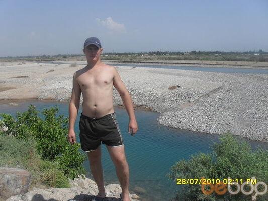 Фото мужчины _leha_, Великий Новгород, Россия, 26