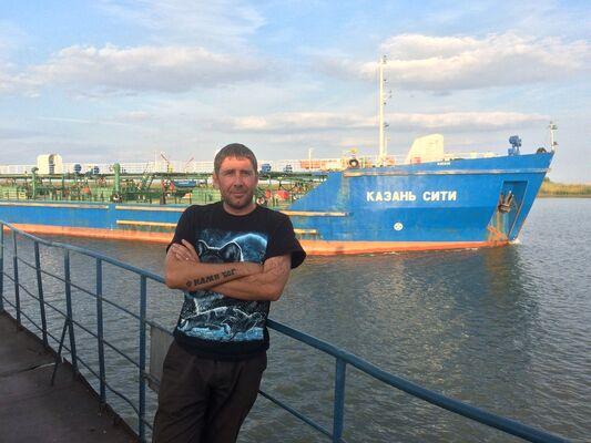 Фото мужчины Антон, Астрахань, Россия, 37
