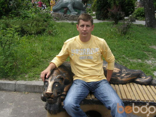 Фото мужчины maxim, Донецк, Украина, 38