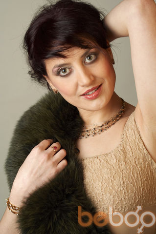 Фото девушки Mila, Харьков, Украина, 43