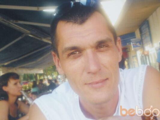 ���� ������� ruslan, ������, �������, 36