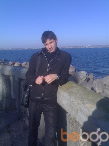 Фото мужчины ВИТЕК, Симферополь, Россия, 24