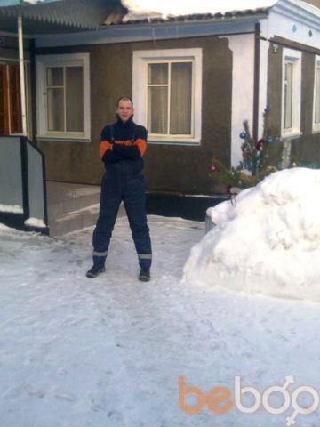 Фото мужчины DenNown, Киев, Украина, 35