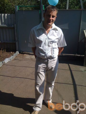 Фото мужчины LIGEON, Донецк, Украина, 34