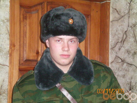 Фото мужчины Танчик, Екатеринбург, Россия, 24