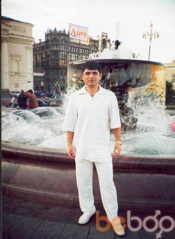 Фото мужчины Marat, Москва, Россия, 40