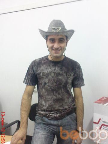 Фото мужчины lflf, Ереван, Армения, 30