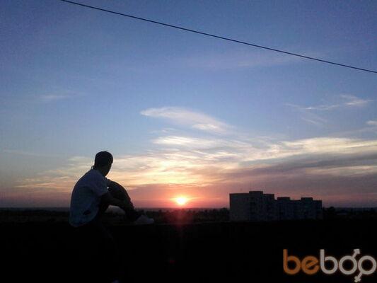 Фото мужчины Drago, Шевченкове, Украина, 36
