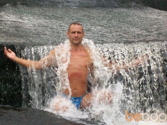 Фото мужчины Lords01, Витебск, Беларусь, 41
