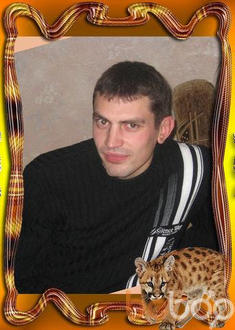 ���� ������� ivanbm, ������, ��������, 32