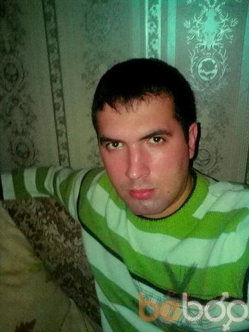Фото мужчины joy1983, Полоцк, Беларусь, 33