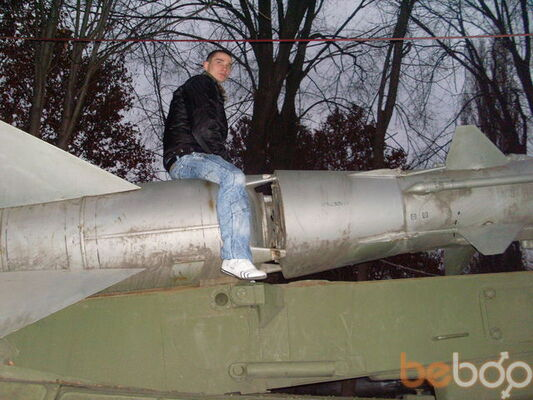 Фото мужчины demy, Кишинев, Молдова, 32
