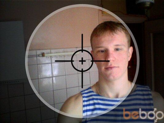 ���� ������� DenisKa, ������, ������, 26