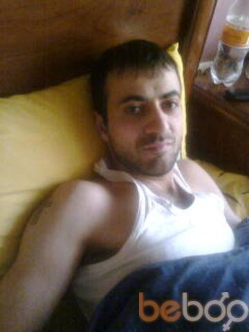 Фото мужчины saxlava, Ереван, Армения, 34
