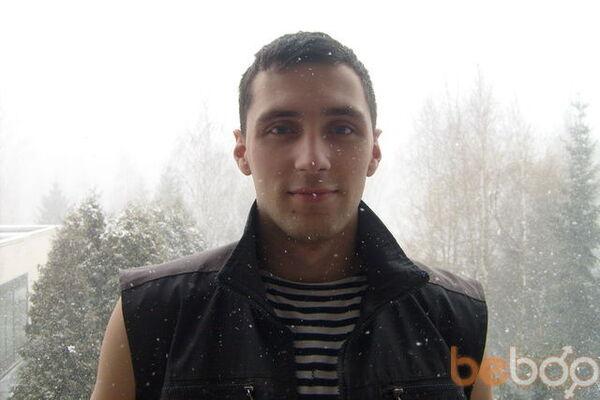 Фото мужчины Crazyfruitt, Витебск, Беларусь, 29