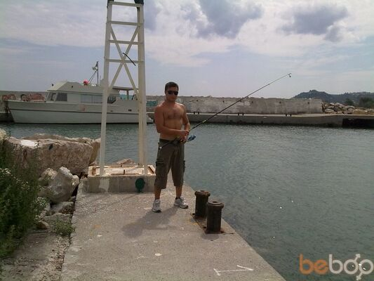 Фото мужчины kavus, Kalamata, Греция, 29