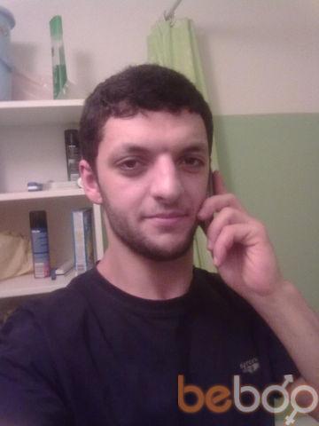 Фото мужчины Amball, Нижнекамск, Россия, 29