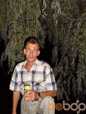 Фото мужчины skif66, Саратов, Россия, 50