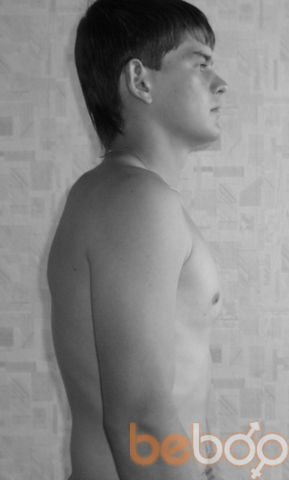 Фото мужчины zigy, Томск, Россия, 26