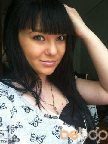 Фото девушки venerus, Москва, Россия, 29