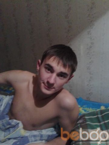Фото мужчины marzel, Казань, Россия, 36