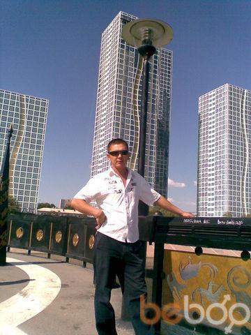 Фото мужчины nurbek17, Астана, Казахстан, 32