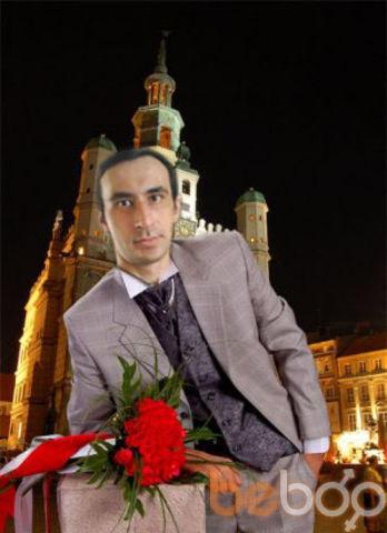 Фото мужчины александр, Шилово, Россия, 35