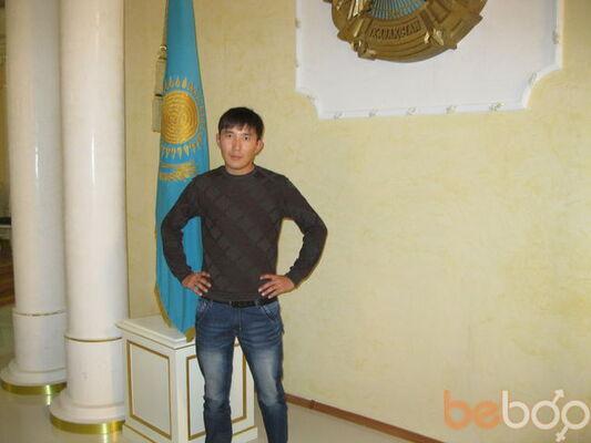 Фото мужчины SSSS, Костанай, Казахстан, 32