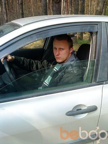 Фото мужчины Алексей, Тверь, Россия, 28