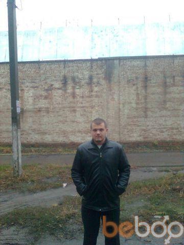 Фото мужчины panartur, Белгород-Днестровский, Украина, 26