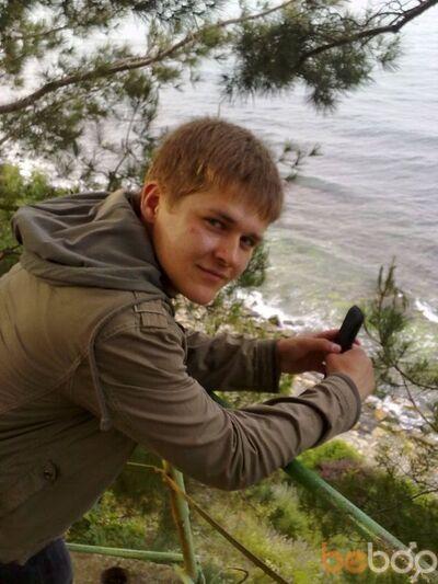 Фото мужчины Лапицкий, Туапсе, Россия, 28