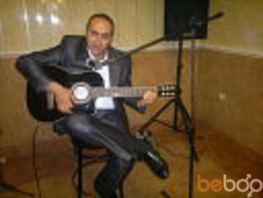 Фото мужчины niko, Баку, Азербайджан, 38