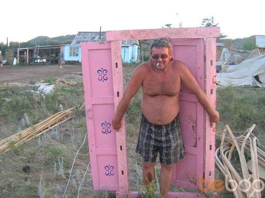Фото мужчины дедуля, Усть-Каменогорск, Казахстан, 57