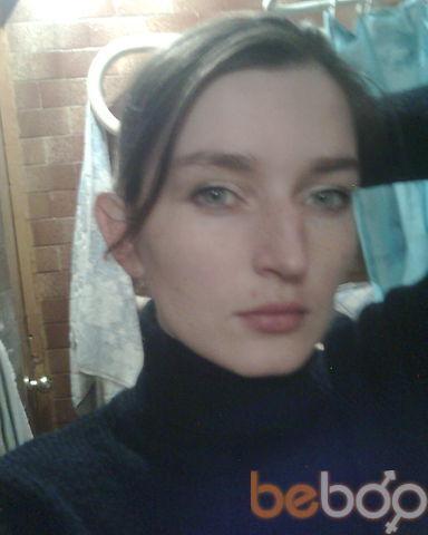 Фото девушки tasha2605, Щелково, Россия, 31