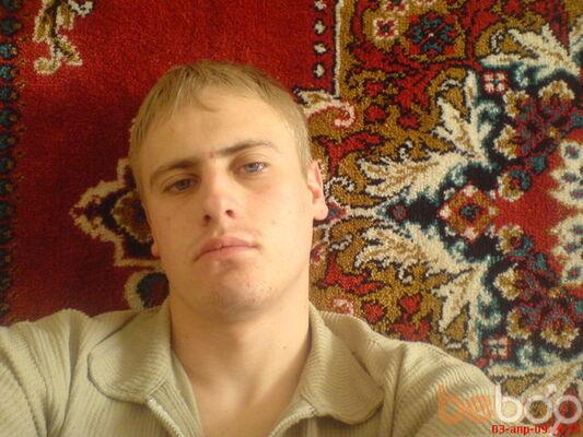 Фото мужчины Denik, Молодечно, Беларусь, 28