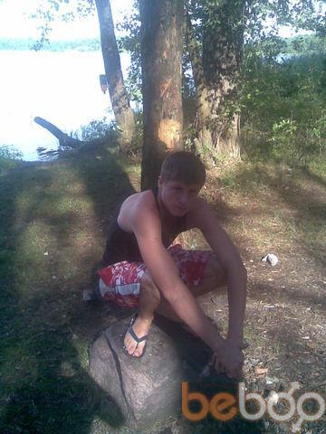 Фото мужчины Goblin, Брест, Беларусь, 24