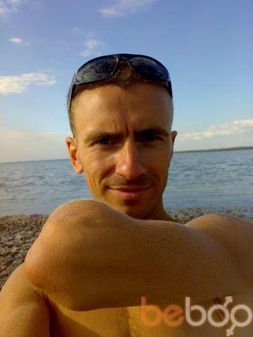 Фото мужчины lavandas, Одесса, Украина, 36