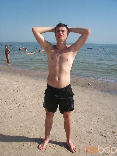 Фото мужчины Ambrozini, Кишинев, Молдова, 28